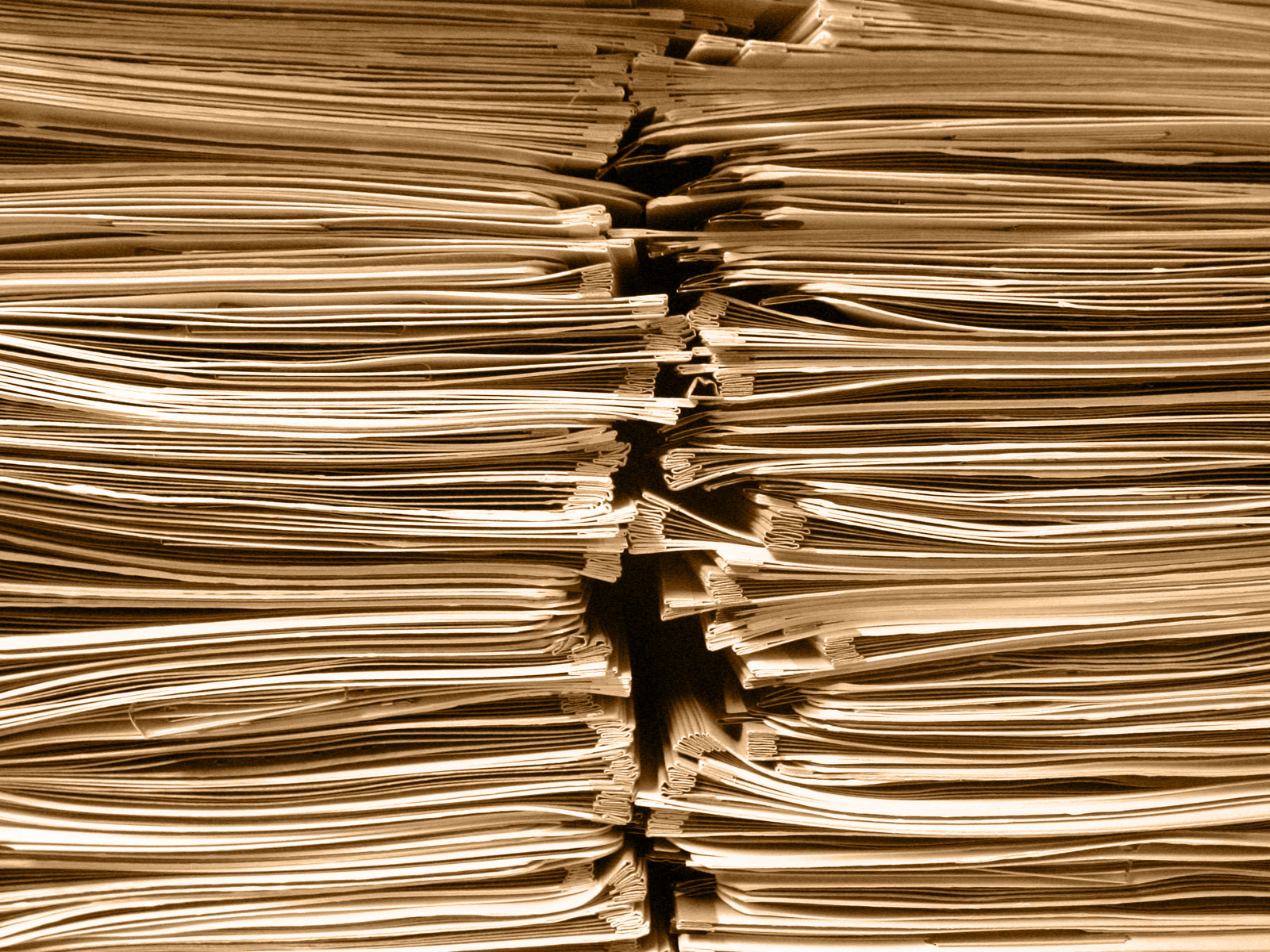 paper for documents